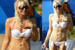 embedded_courtney-love-bikini-body1