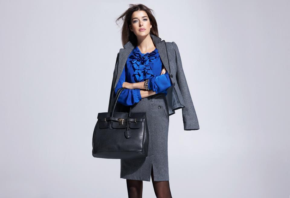 Kolekcja-Orsay-Business-Look-do-pracy-jesień-zima-2012-2013-4