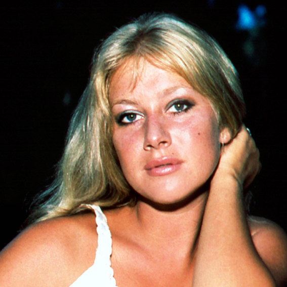 1969-helen-mirren-567