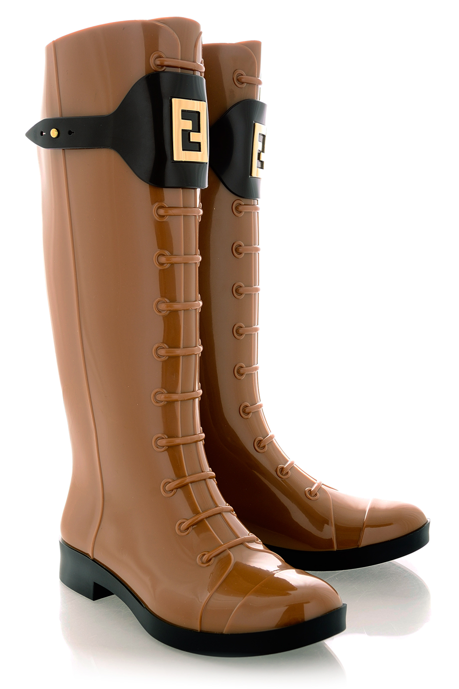 Fendi-Rain-Boots-12