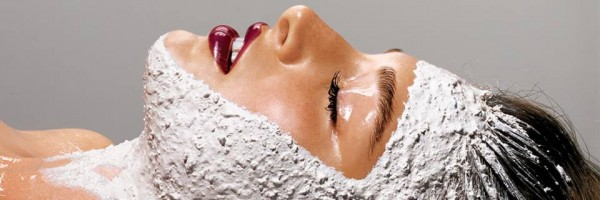 Nyár, barna bőr – de odafigyelsz az ápolásra is?