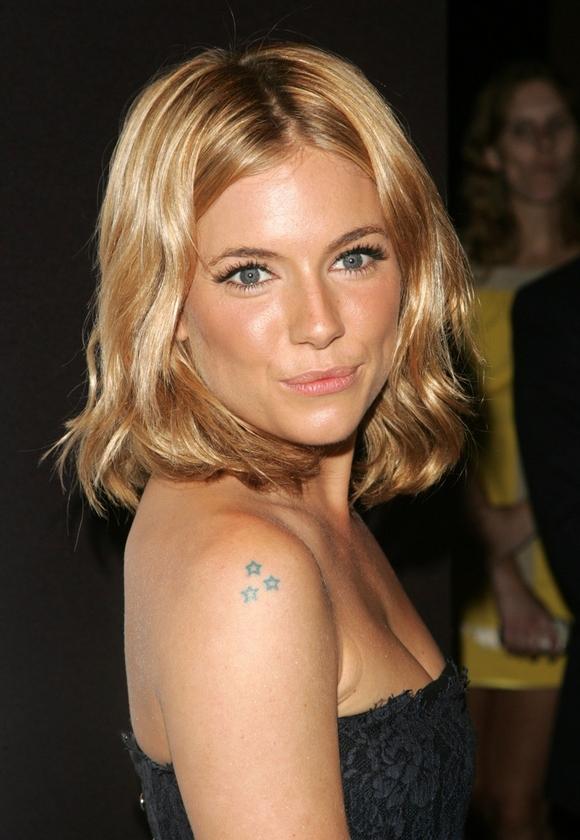 celebrity-tattoos--large-msg-133634246277
