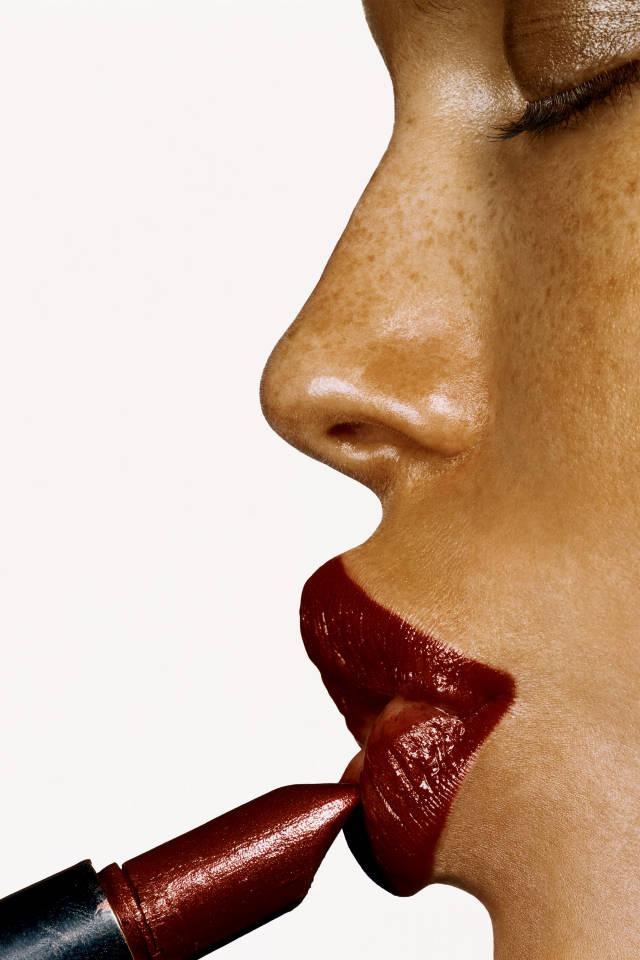 hbz-lips-story-sm