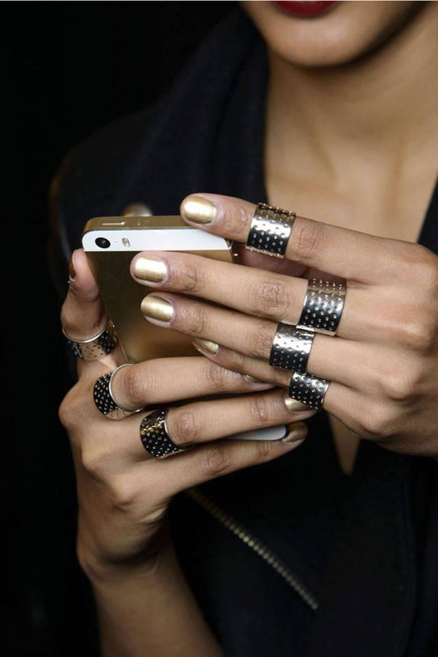 hbz-nails-lead-sm