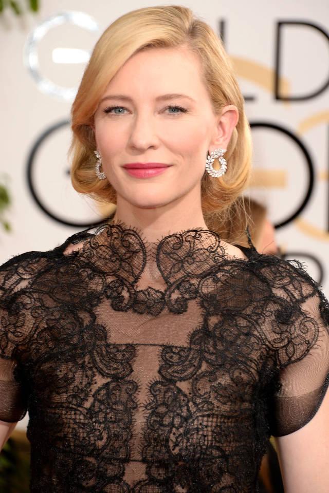 hbz-pale-celebs-Cate-Blanchett-sm