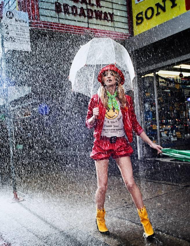 rain_girl_02