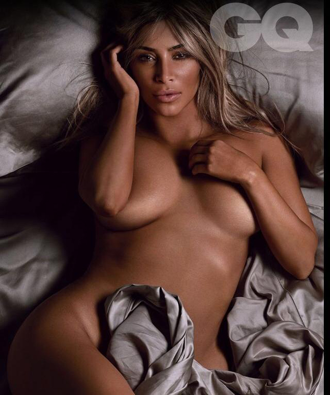 19752_kim-kardashian-2