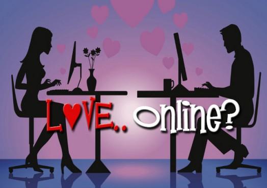 Love-Online-524x369