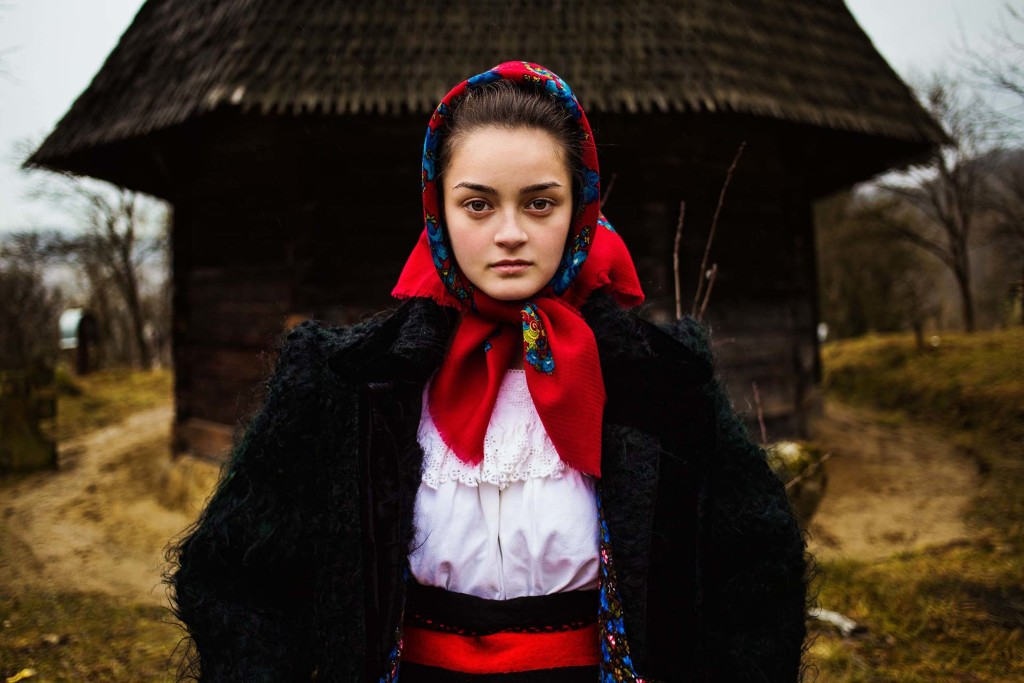 20150315120449-1.Maramures_Romania