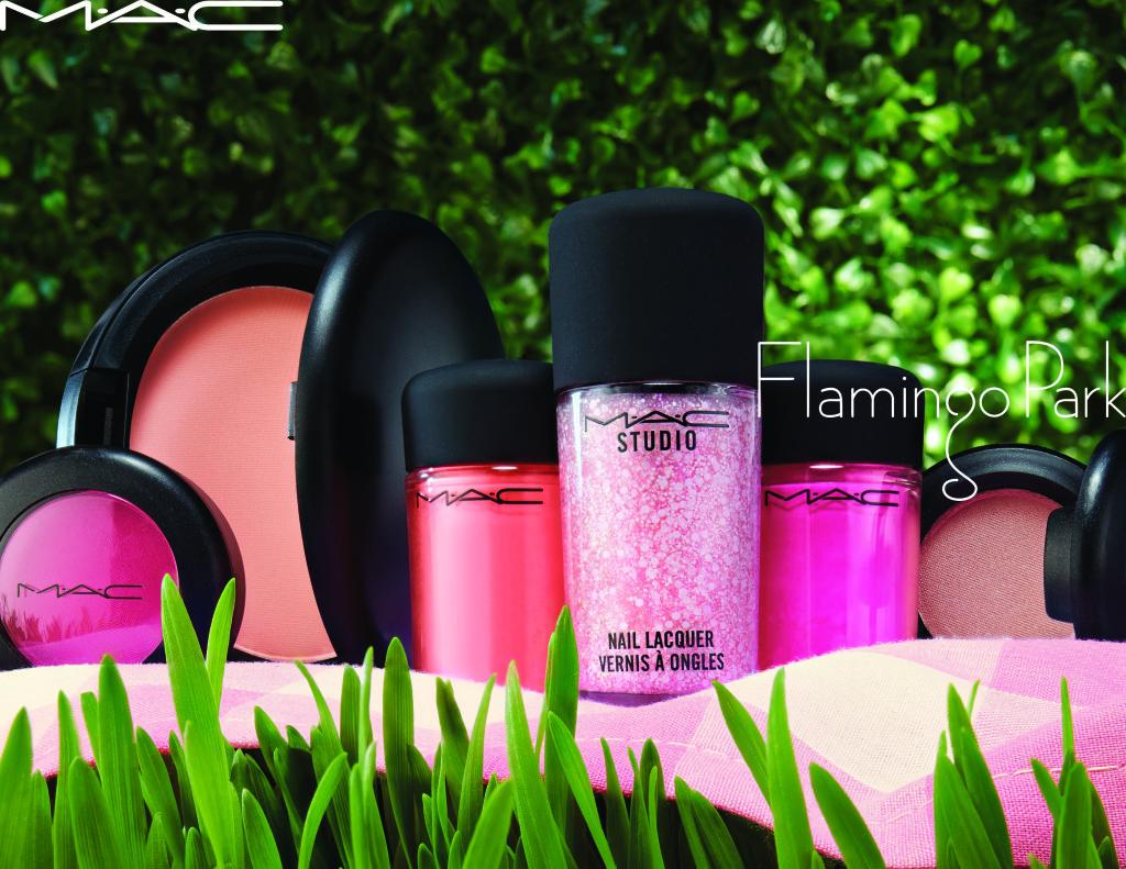 Flamingo Park AMBIENT_300
