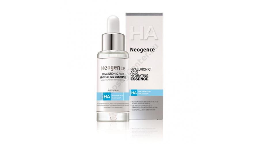 neogence-hialuronsavas-hidratalo-eszencia