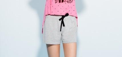 Szereted a kacéran bájos pizsamákat? Most eljött a te időd!