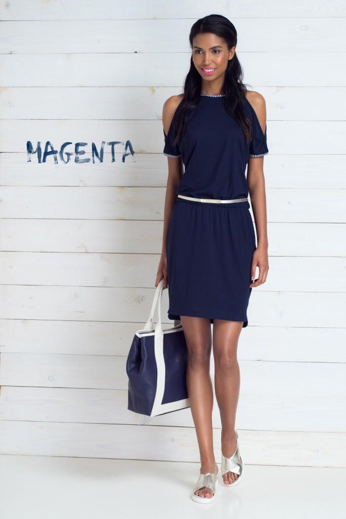 magenta 2016 summer_1