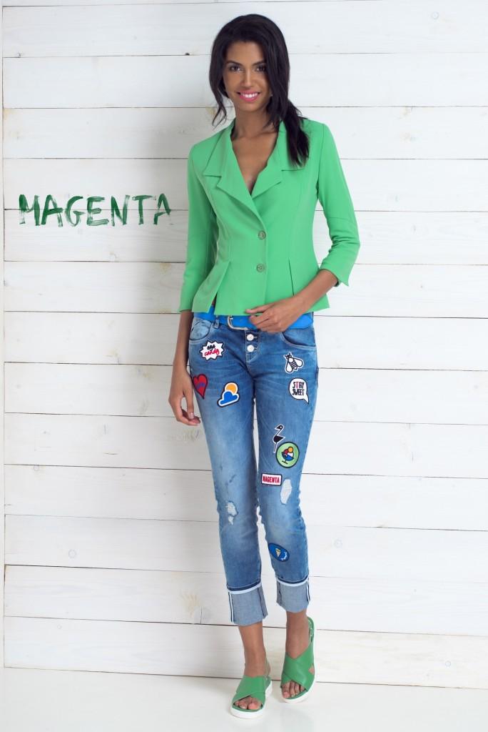 magenta 2016 summer_19