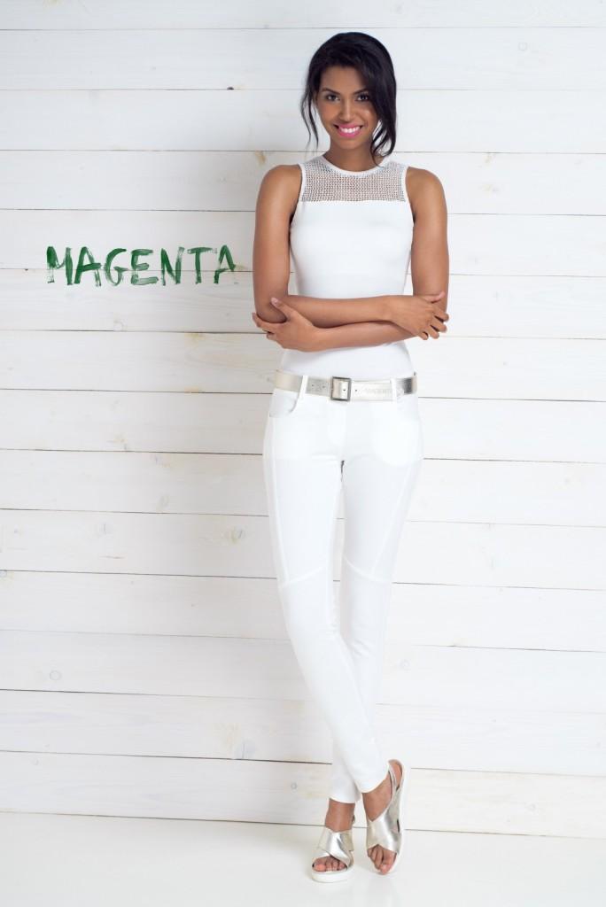 magenta 2016 summer_2