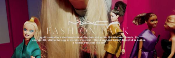 Fashion Pack – a divat és beauty imádóknak!