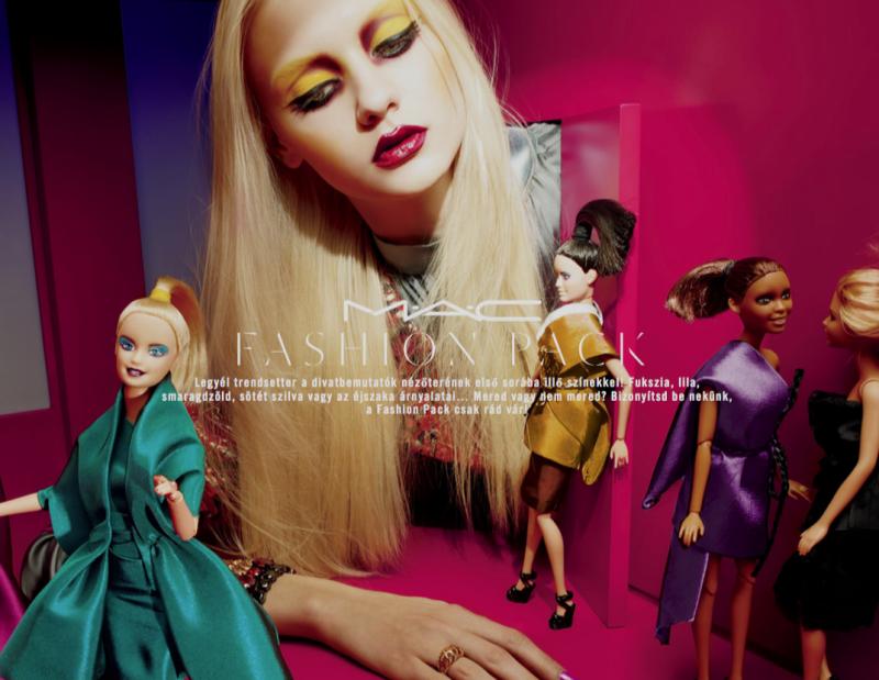 mac_fashion_Fotor