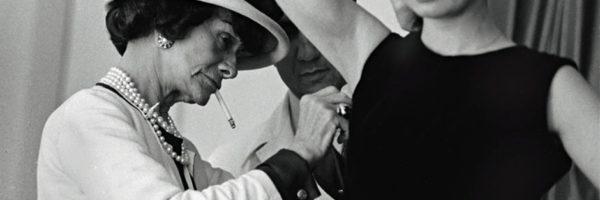 Coco Chanel inspiráló idézetei – minden nőnek!
