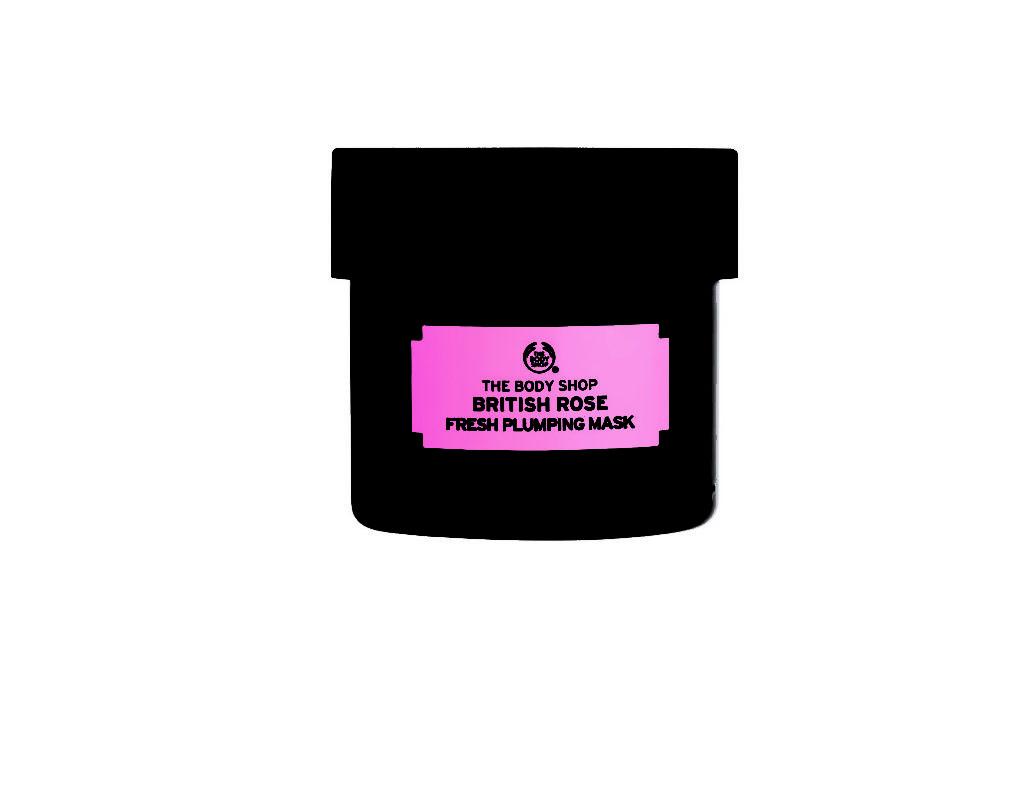 british-rose-melyhidratalo-arcmaszk