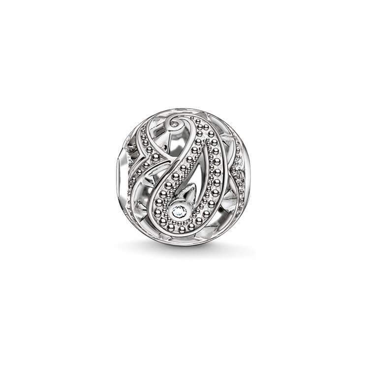 thomas-sabo_sterling-silver_karma-beads_aw2016_k0216-051-14