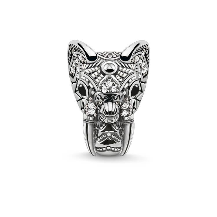 thomas-sabo_sterling-silver_karma-beads_aw2016_k0218-641-25
