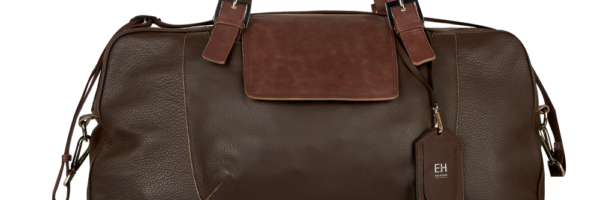 Mert a férfi stílusa is számít – ENIHORN táskák férfiaknak