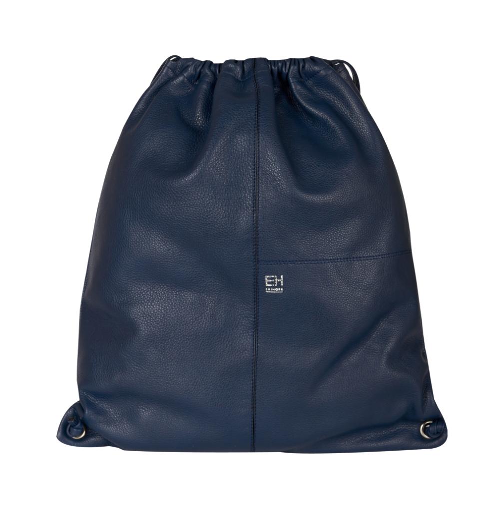 enihorn-gregory-blue-gym-bag_fotor