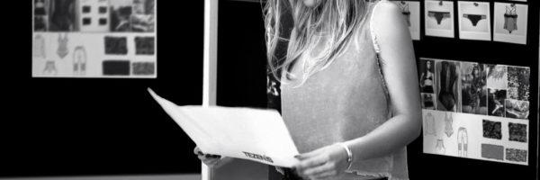 Így készült Rita Ora hiperszexi Tezenis kollekciója – kulisszatitkok