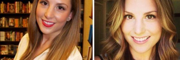Kacérkodsz a rövidebb hajjal, de nem tudsz dönteni? Ezt figyeld!