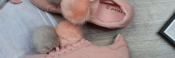 Szexi vagy épp vagány cipők? A szezon befutó darabjai